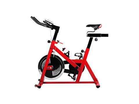 Rower spinningowy Gravity - Hop Sport